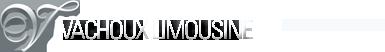 Vachoux Limousine