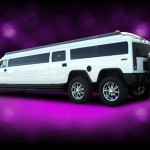 hummer limousine stretch h2