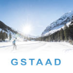 Gstaad Taxi