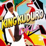 King Kuduro dédicace pour Vachoux Limousine