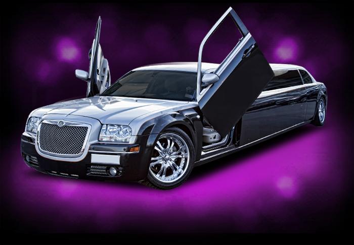 chrysler-300c-limousine-stretch